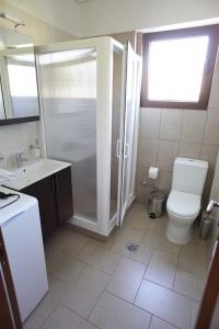 treantonafpaktos-apartment4-23.jpg