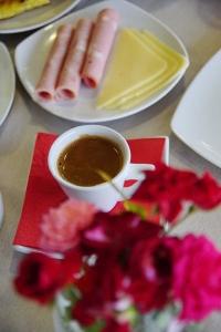 treantonafpaktos-cafe17.jpg