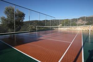 Γήπεδο Τέννις
